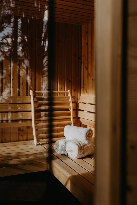 architektur-interior-baumchalet-allgaeu-bayern-winter-tinyhouse-fotograf-anna-fichtner-24