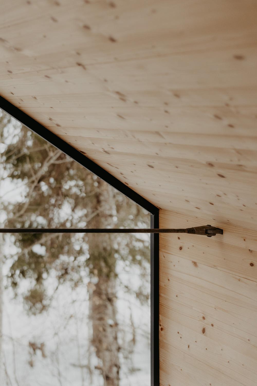 architektur-interior-baumchalet-allgaeu-bayern-winter-tinyhouse-fotograf-anna-fichtner-26