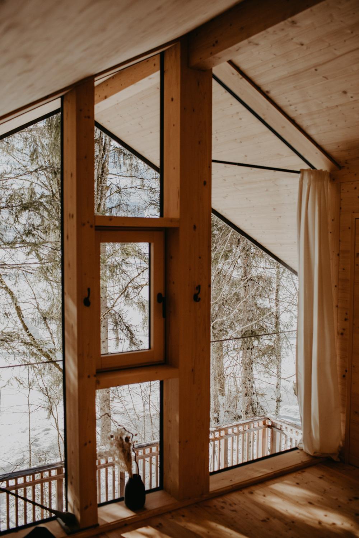 architektur-interior-baumchalet-allgaeu-bayern-winter-tinyhouse-fotograf-anna-fichtner-27