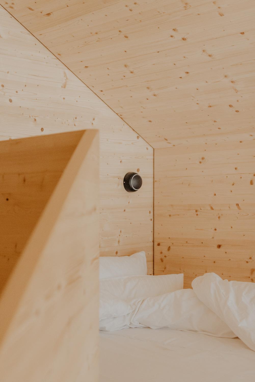 architektur-interior-baumchalet-allgaeu-bayern-winter-tinyhouse-fotograf-anna-fichtner-28