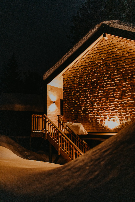 architektur-interior-baumchalet-allgaeu-bayern-winter-tinyhouse-fotograf-anna-fichtner-32