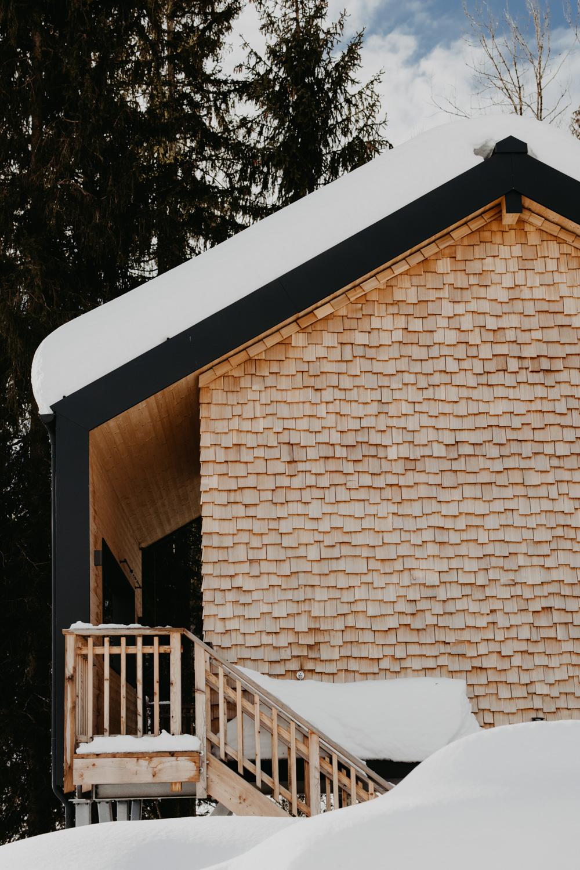 architektur-interior-baumchalet-allgaeu-bayern-winter-tinyhouse-fotograf-anna-fichtner-36