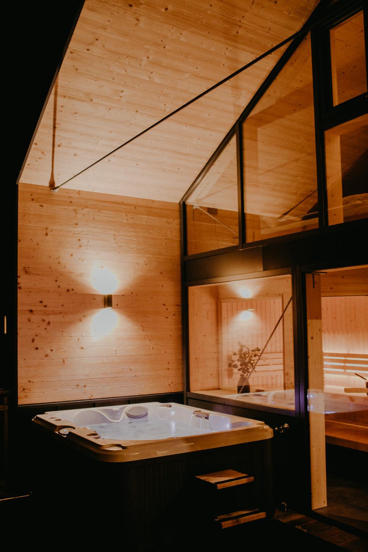 architektur-interior-baumchalet-allgaeu-bayern-winter-tinyhouse-fotograf-anna-fichtner-39