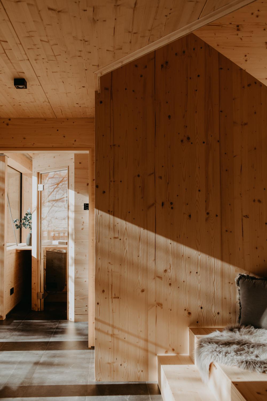 architektur-interior-baumchalet-allgaeu-bayern-winter-tinyhouse-fotograf-anna-fichtner-41
