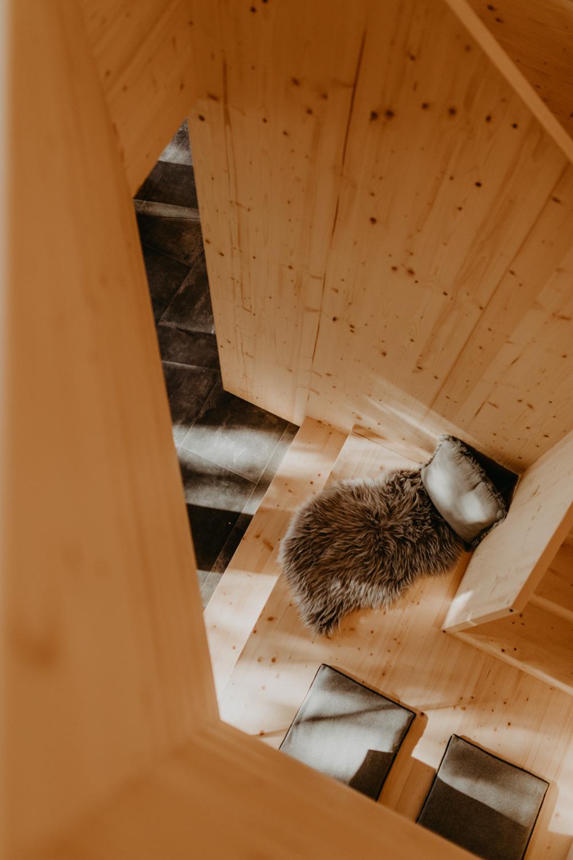 architektur-interior-baumchalet-allgaeu-bayern-winter-tinyhouse-fotograf-anna-fichtner-42