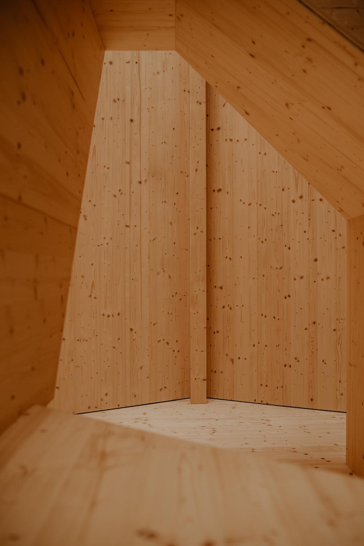 architektur-interior-baumchalet-allgaeu-bayern-winter-tinyhouse-fotograf-anna-fichtner-43