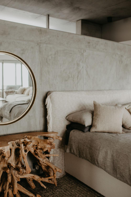 Interior - Bohemian dreamland
