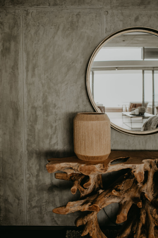 interior-fotograf-architektur-kapstadt-villa-fresnaye-anna-fichtner-13