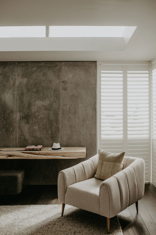 interior-fotograf-architektur-kapstadt-villa-fresnaye-anna-fichtner-17