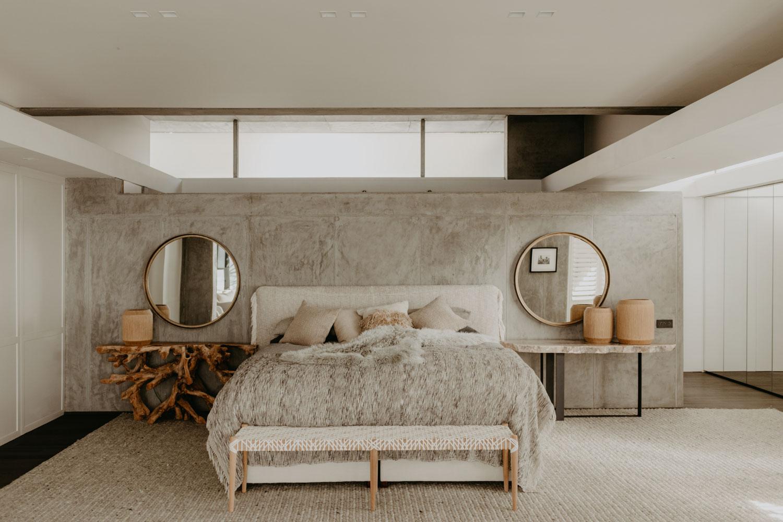 interior-fotograf-architektur-kapstadt-villa-fresnaye-anna-fichtner-19