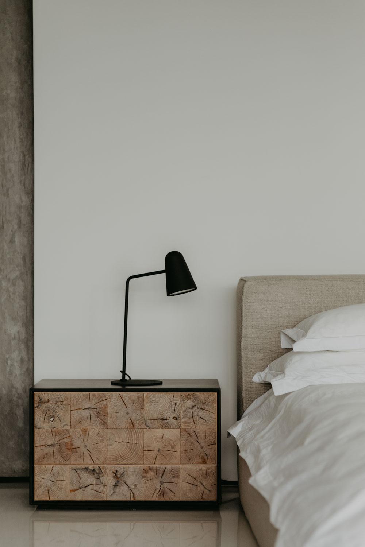 interior-fotograf-architektur-kapstadt-villa-fresnaye-details-anna-fichtner-03