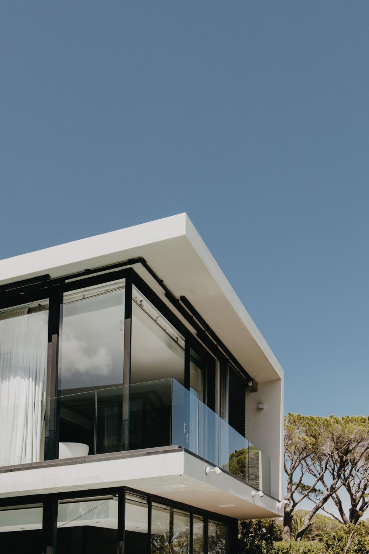 interior-villa-kapstadt-architektur-camps-bay-fotografie-anna-fichtner02