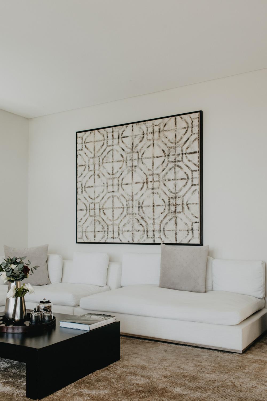 interior-villa-kapstadt-architektur-camps-bay-fotografie-anna-fichtner20
