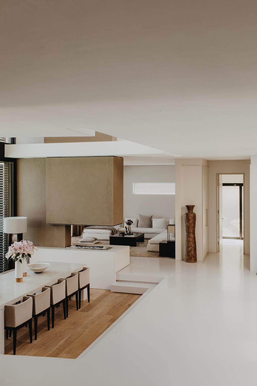 interior-villa-kapstadt-architektur-camps-bay-fotografie-anna-fichtner21