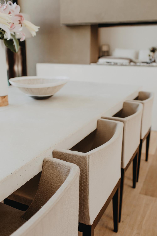 interior-villa-kapstadt-architektur-camps-bay-fotografie-anna-fichtner22