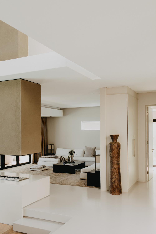 interior-villa-kapstadt-architektur-camps-bay-fotografie-anna-fichtner25