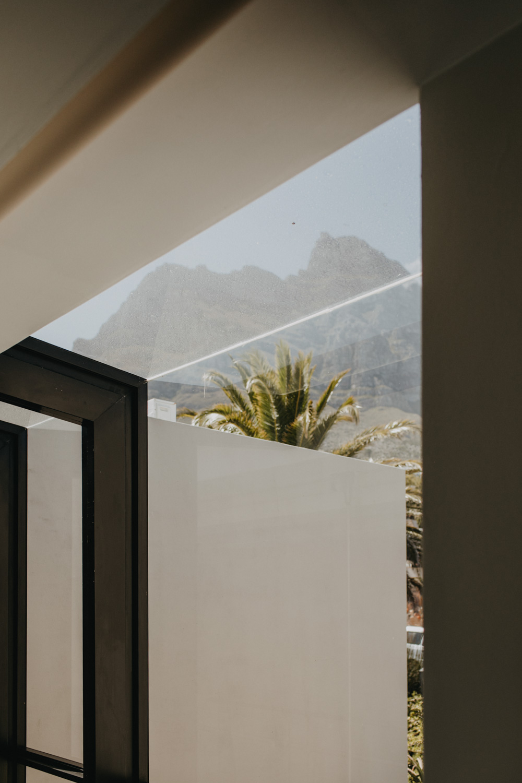 interior-villa-kapstadt-architektur-camps-bay-fotografie-anna-fichtner27
