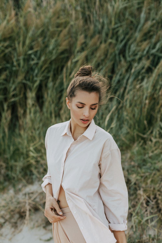 skincare-natuerliche-kosmetik-hautpflege-beauty-fotografie-anna-fichtner-01