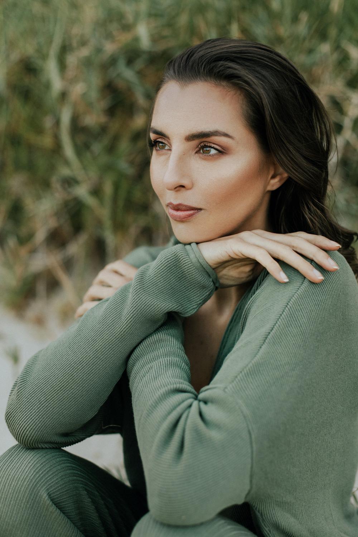 skincare-natuerliche-kosmetik-hautpflege-beauty-fotografie-anna-fichtner-02
