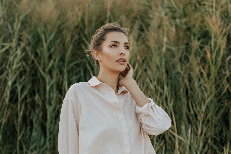 skincare-natuerliche-kosmetik-hautpflege-beauty-fotografie-anna-fichtner-03