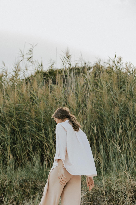 skincare-natuerliche-kosmetik-hautpflege-beauty-fotografie-anna-fichtner-15