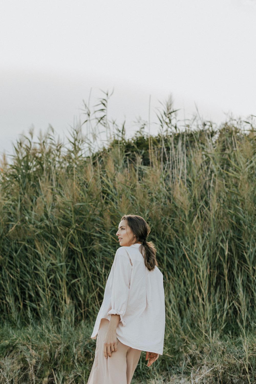 skincare-natuerliche-kosmetik-hautpflege-beauty-fotografie-anna-fichtner-16