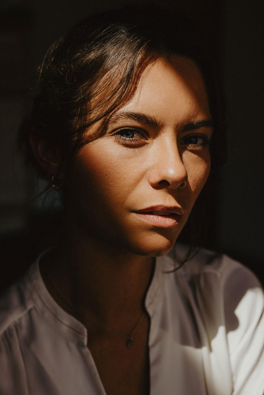 af-2021-portrait-0842
